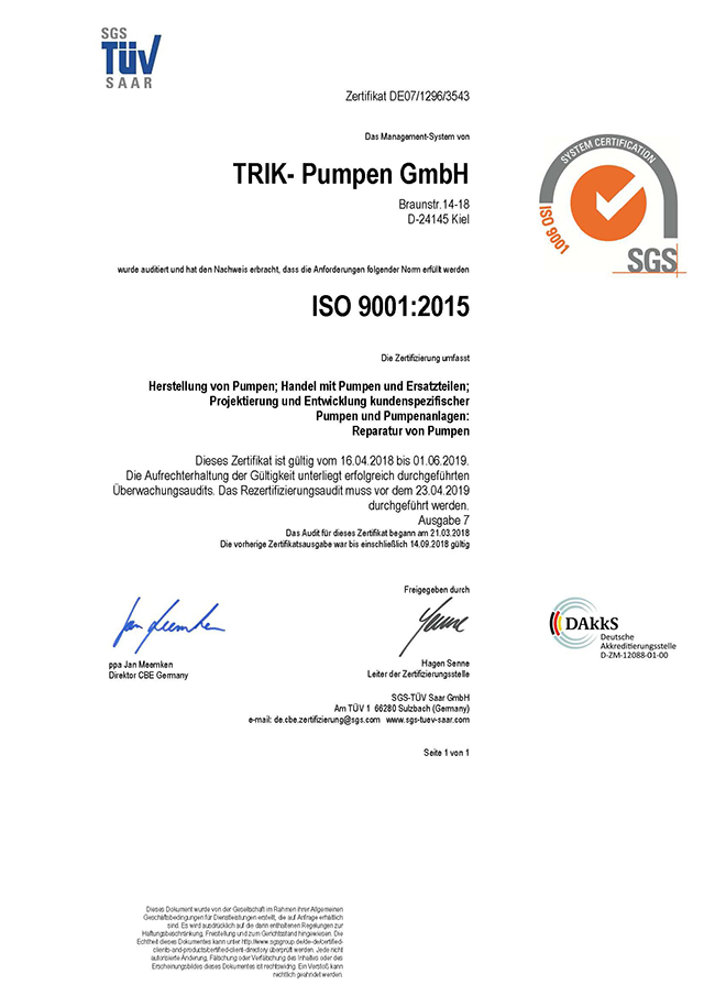 Trik-Pumpen-ISO_9001-Zertifikat-640px
